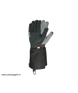 Professional Grill Gloves XL
