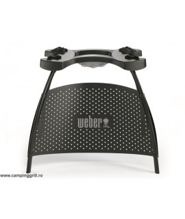 Grill stand Weber