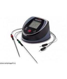 Termometru Bluetooth Napoleon