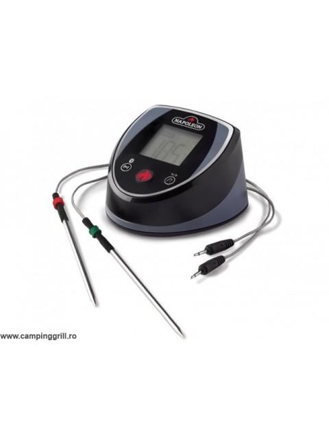 Bluetooth thermometer Napoleon