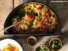 Grill Gourmet-Set