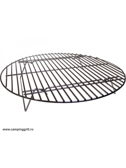 Step-Up Cooking Grid 40 cm