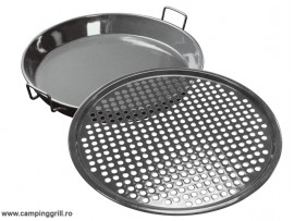Grill Set Gourmet S