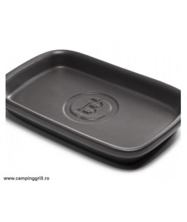 Ceramic pan Beefer ONE