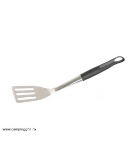 Stainless steel Gourmet paddle