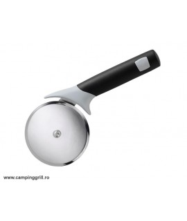 Pizza cutter Weber