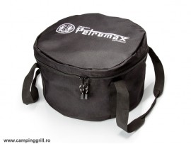 Dutch oven bag 2 liters
