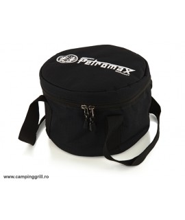 Transport and storage bag Petromax XL