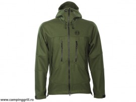 Outdoor Jacket Men Petromax
