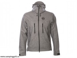 Wool Jacket Petromax Outdoor
