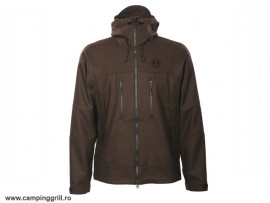 Wool Jacket Petromax Men