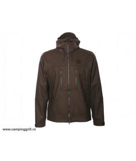 Jacheta Petromax din lana Barbati