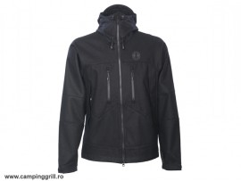 Wool Jacket Men Petromax