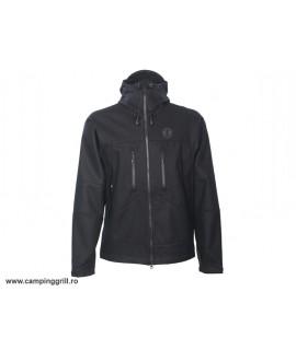 Jacheta din lana Barbati Petromax