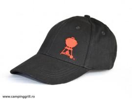 Weber Grills Cap
