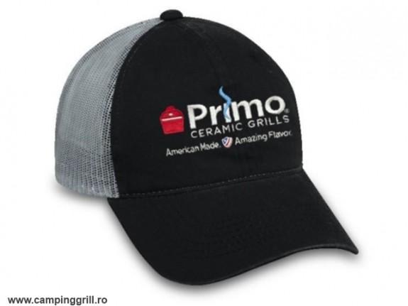 Sapca Primo Grills