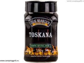 Toskana Rubs Don Marco's