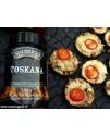 Condimente Toskana Don Marco's