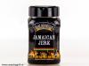 Condimente BBQ Jamaican Jerk
