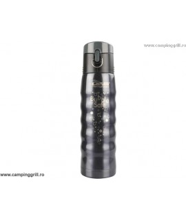 Bubble safe thermos 0.5l
