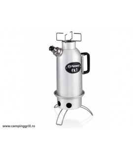 Arzator fierbator 0.5 litri Petromax