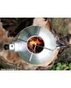 Arzator fierbator 1.2 litri Petromax