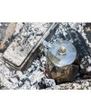 Percolator inox 1.5 litri Petromax