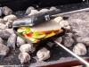 Forma sandwich din fonta Petromax