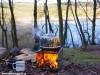 Cana camping Petromax