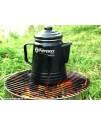 Percolator camping negru Petromax