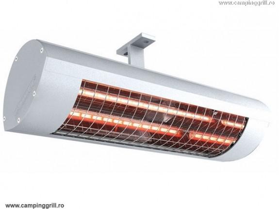 Electrical heater 1400W Basic titan