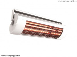 Quality outdoor heater 1400W ECO+