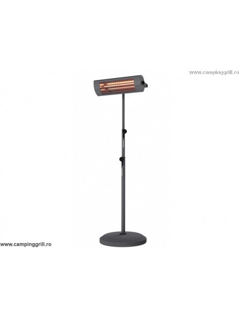 Terrace outdoor heater 1400W
