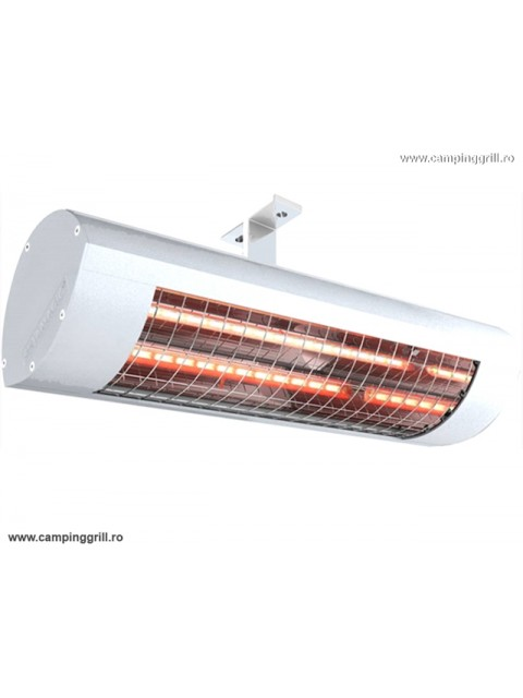 Heater Solamagic Basic 2000W white