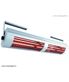 Professional heater 2800W