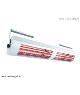 Terrace electric heater 2800W