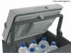 Lada frigorifica de voiaj SC 30