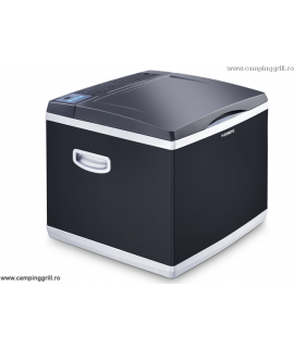 Refrigerating box CK 40D Hybrid