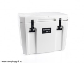 Petromax Cool Box 25 Liters