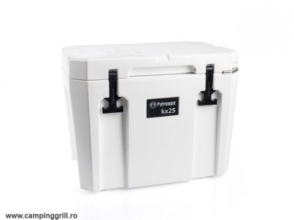 Cutie frigorifica Petromax 25 litri