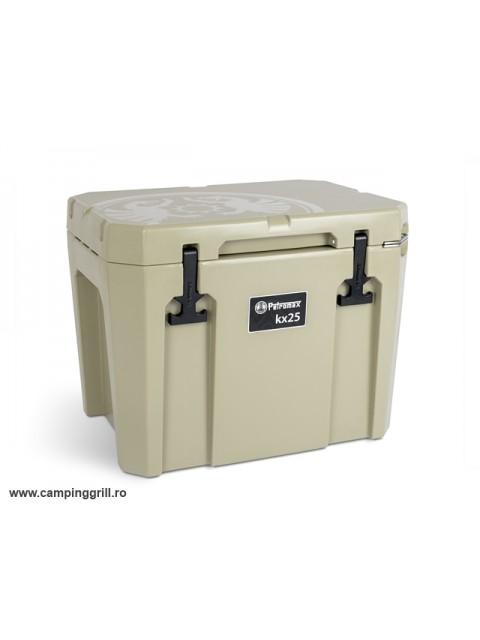 Lada frigorifica outdoor Petromax 25 litri