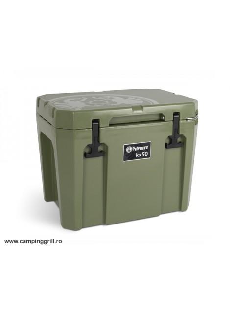 Lada frigorifica de camping Petromax 50 litri