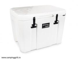 Petromax Cool Box 50 Liters