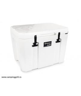 Lada frigorifica Petromax 50 litri