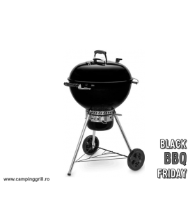 Weber Master-Touch GBS E-5750 BLACK FRIDAY