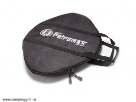 Fire bowl bag 38 cm