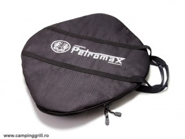 Fire bowl bag 48 cm