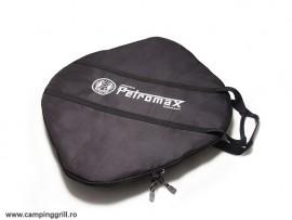 Fire bowl bag 56 cm