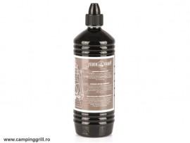 Lamp oil 1 liter feuerhand