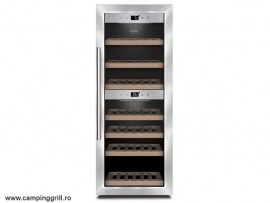 Wine cooler Caso WineComfort 38
